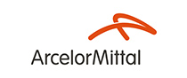 clientes_arcelor-mittal