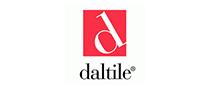 clientes_daltile