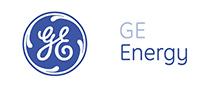 clientes_ge-energy