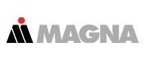 clientes_magna