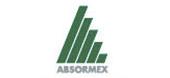logos_absormex