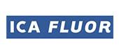 logos_ica-fluor