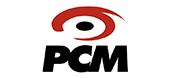 logos_pcm2