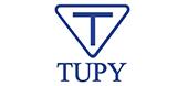 logos_tupy