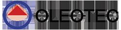 oleotec_logo250