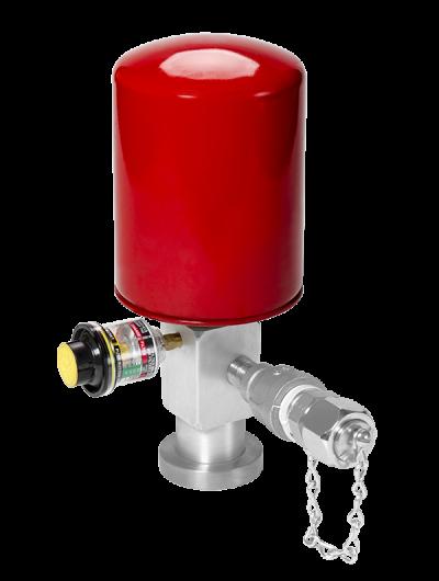 respirador-cargador_filtro-de-aire