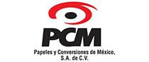 clientes_pcm-1