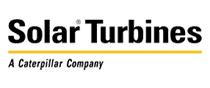clientes_solar-turbines