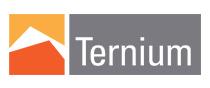 clientes_ternium