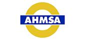 logos_ahmsa