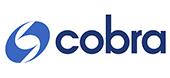 logos_cobra