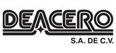 logos_deacero