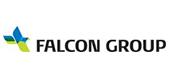logos_falcon-group