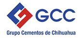 logos_gcc