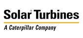 logos_solar-turbines