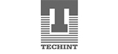 logos_techint