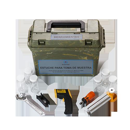 laboratorio-portatil-3